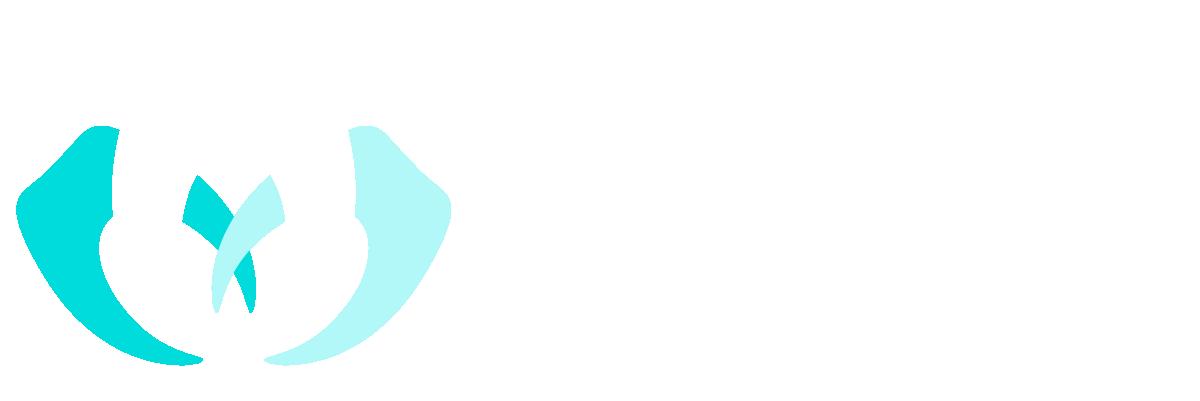 Asociación Odontológica Correntina